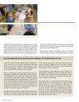 reclama una mejor financiación - Page 6