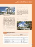 investimentos - Page 6