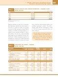 Turismo - Page 5