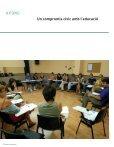 Un compromís cívic amb l'educació - Page 4