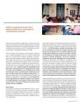 Un compromís cívic amb l'educació - Page 7