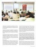 La Diputación del futuro - Page 7