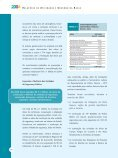 investimentos reestruturação - Page 2