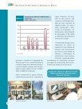 investimentos reestruturação - Page 6