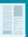 investimentos reestruturação - Page 7
