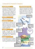 SOLAR MUNDIAL - Page 7