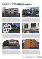 Das Immobilienmagazin - Ausgabe 10.2014 - Seite 7