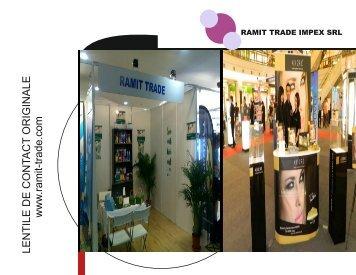 ramit trade brosura.pdf