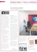 nové trendy interiérového designu - Page 2