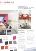 nové trendy interiérového designu - Page 3