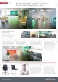 nové trendy interiérového designu - Page 4