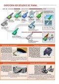 Conception à partir de scans 3D - Page 3