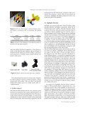 conc○ - Page 4
