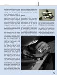 BIO-kunststof - Page 5