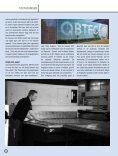 BIO-kunststof - Page 6