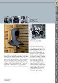Axial fans - Page 7
