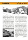 ein lustiger ausflug - Veselý výlet - Seite 6