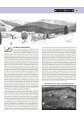 ein lustiger ausflug - Veselý výlet - Seite 7