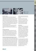 Centrifugal fans and blowers - Page 5