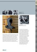 Centrifugal fans and blowers - Page 7