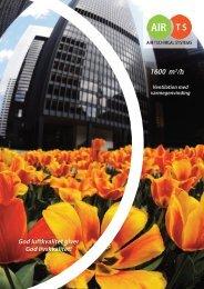 Download Brochure - Link Nordic