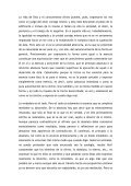 Hegel - Page 2