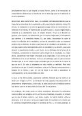 Hegel - Page 3
