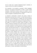 Hegel - Page 4