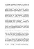 Hegel - Page 5