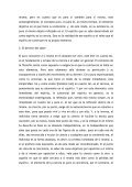 Hegel - Page 6
