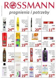 promocja24.pdf