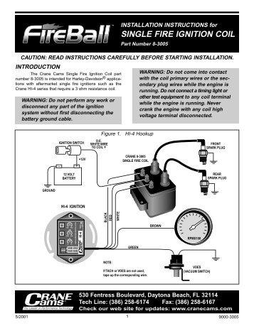 Revtech Ignition Module Wiring Diagram - Wiring Diagrams on dakota digital wiring diagram, thor wiring diagram, hogtunes wiring diagram, mustang wiring diagram, badlands wiring diagram, roaring toyz wiring diagram, s100 wiring diagram, accel wiring diagram, ultima wiring diagram, wesbar wiring diagram, basic motorcycle wiring diagram, tecumseh engines wiring diagram, warn wiring diagram, 1983 ford bronco wiring diagram, briggs and stratton wiring diagram, dynatek wiring diagram, 1988 ford bronco wiring diagram, custom chopper wiring diagram, bikemaster wiring diagram, chris products wiring diagram,