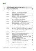 Error 3 - CD4CDM - Page 6