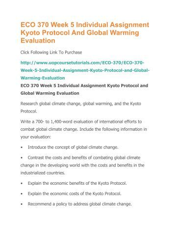 kyoto protocol essay kyoto protocol essay kyoto protocol home outline for five canrkop oroonoko essay help research paper
