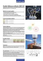 Snap Loc Kühlmittelschlauch PDF Catalogue.pdf - Page 2