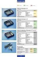 Snap Loc Kühlmittelschlauch PDF Catalogue.pdf - Page 4