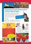 Gastgeber in Bad Saulgau - bei der Tbg-Bad Saulgau - Seite 4