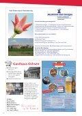 Gastgeber in Bad Saulgau - bei der Tbg-Bad Saulgau - Seite 6
