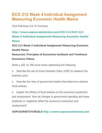 measure economic health memo Memorandum marks: 300 this memorandum consists of 19 pages   growth performance of the economy is measured in terms of real.