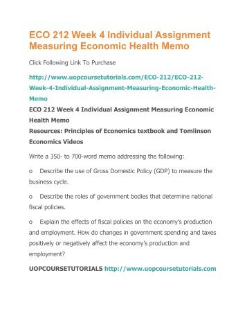 measuring economic health Learn about economic indicators  an economic indicator is  an acyclic economic indicator is one that has no relation to the health of the economy.