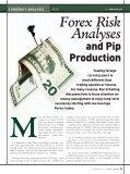 Debt Crisis - Page 2