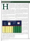 Debt Crisis - Page 3