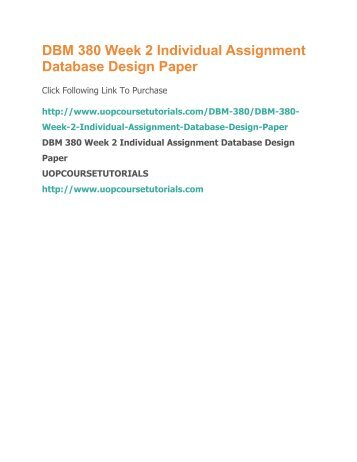 analysis of newspaper research report results paper
