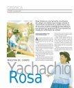 Yachachiq Rosa - Page 6
