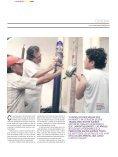 HISTORIAS - Page 3