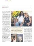 HISTORIAS - Page 6