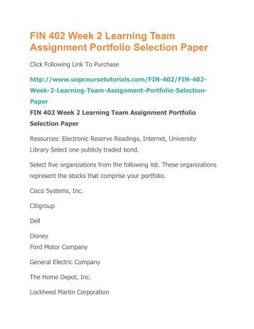 project team selection essay The length of paper will vary depending on number of team members and format chosen by team 2 all reflective paper on group project essays and term papers.