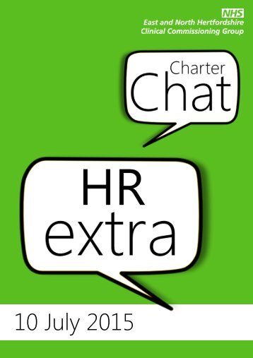 HR Extra July 2015.pdf