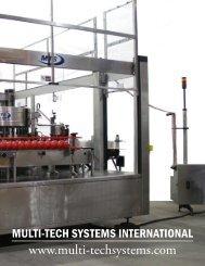 www.multi-techsystems.com