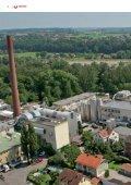 Energiekonzept 2020+ - Stadtwerke Rosenheim - Seite 4
